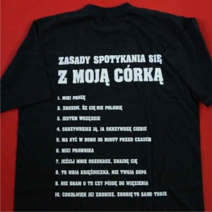 koszulka_z_nadrukiem