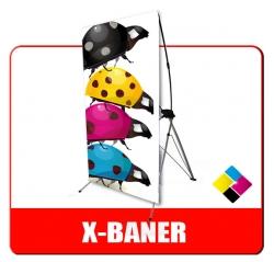 x-baner-180x80cm
